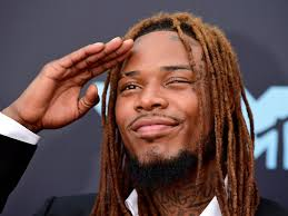 Fetty Wap - latest news, breaking stories and comment - The ...