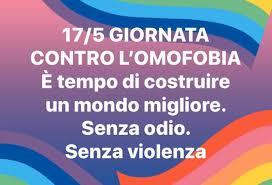 Giornata Internazionale contro l'Omofobia, Pezzopane: Italia ...