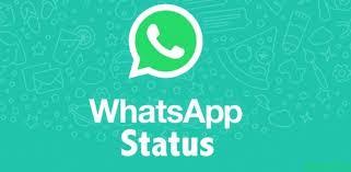 latest whatsapp status short quotes whatsapp fb tik tok
