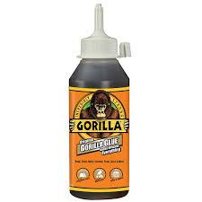 original gorilla glue aircraft spruce