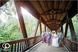 Leah + Kevin / Ivy Hall Roswell Mill Wedding — Craig Obrist ...