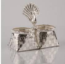 silver gifts च द क उपह र