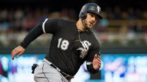 The 10 most important White Sox in 2019: No. 9 Daniel Palka   NBC ...