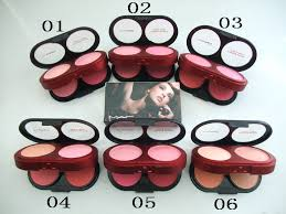 mac lady a makeup kit perfect