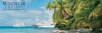 cruise search results american