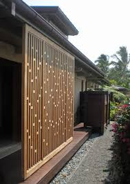 Privacy Screen Screens Design Screens Wood Beautiful Wooden Wall Screens Outdoor Privacy Screen Outdoor Privacy Fence Designs Outdoor Privacy