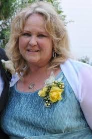 Remembering San Diego GITC Teacher, Judy Ann Johnson - Guitars In The  Classroom