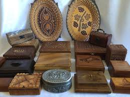 wooden serving trays wood carving