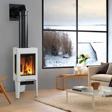 contemporary gas stoves waldorf md