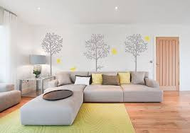 50 Beautiful Designs Of Wall Stickers Wall Art Decals To Decor Your Bedrooms