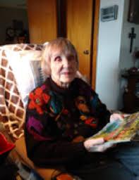 "Josephine ""Josie"" Bridges Obituary - Visitation & Funeral Information"