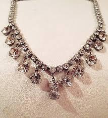 vine jewelry 1920s bon ton art
