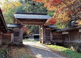 Inside 5 Timeless Traditional Japanese Houses