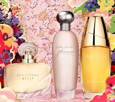 estee lauder beauty s skin