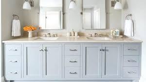 pottery barn bathroom mirror kensington