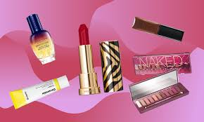 20 new beauty s that came out in