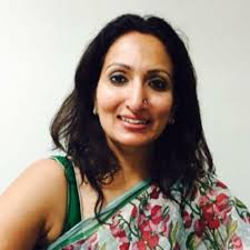 Dr. Preeti Singh , Clinical Psychologist in Gurugram- Book Online  appointments, View Fees, Recommendations | paras.