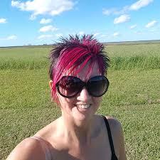 🦄 @pollypowell2 - Polly Powell - Tiktok profile
