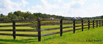 Creosote Fence The Long Lasting Fence Option Tennessee Valley Fence You Ll Love Us Around Your Place Huntsville Alabamatennessee Valley Fence You Ll Love Us Around Your Place Huntsville Alabama