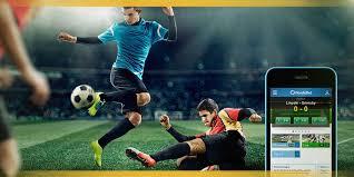 พนันออนไลน์แทงกีฬา คาสิโนมีครบเลือกได้ตามใจกับ เว็บบอล