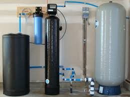 hydro solutions florida water treatment