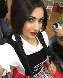 صور جميلات عراقيات جميلة الشام حلوة موت مشاعر اشتياق