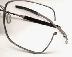 broken eyewear experts fixing