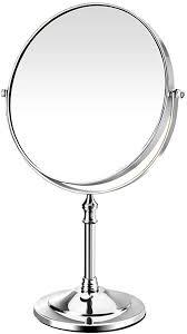 com desktop vanity mirror