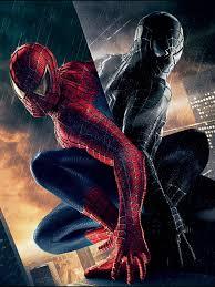 s tv spider man 3 ipad iphone