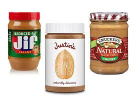 35 top peanut er brands ranked for
