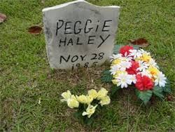 Margaret Faith Winn Haley (1918-1985) - Find A Grave Memorial