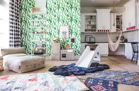 Back To School Interior Design For Kids Rooms Forrest Glover Design