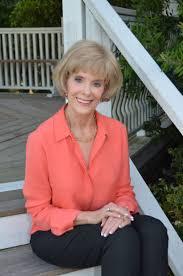 Bobbi Johnson - Alchetron, The Free Social Encyclopedia