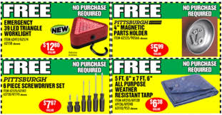 wow grab these great freebies