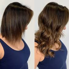 denver hotheads hair extensions