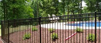 The Importance Of Gate And Fence For Safety Welcome