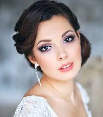 services glamocity brides
