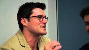 WonderCon 2014: Sean Maher as Nightwing in 'Son of Batman' - YouTube