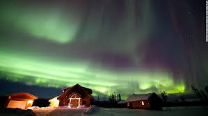 northern lights hotels 7 great stay