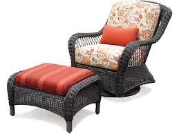 providence swivel glider chair