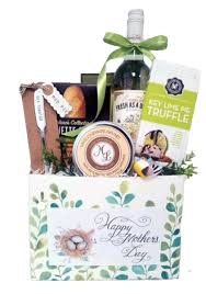 happy mother s day gift basket the