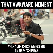 happy friendship day memes funny jokes to troll