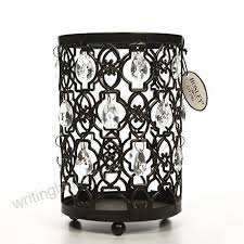 hosley s tea light votive candle holder