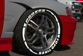 2020 Toyo Tires Proxes Tire Stickers Wheels Label Lettering Decal 3d Fits 14 To 22 Tires 20 Decal Kit New Desing From Yaseri 96 23 Dhgate Com