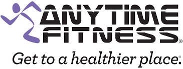 all anytime fitness locations