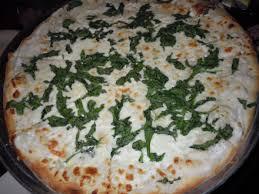 italian ristorante oklahoma city ok