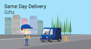 send gifts to canada gift