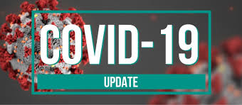 COVID-19 Update - Kardinia Health Geelong