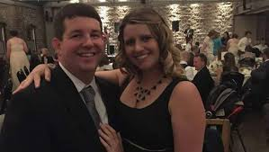 Tanner & Abigail Harris: 5 Fast Facts You Need to Know | QNewsHub