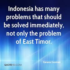xanana gusmao quotes quotehd
